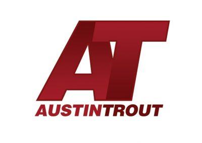 Austin Trout Logo