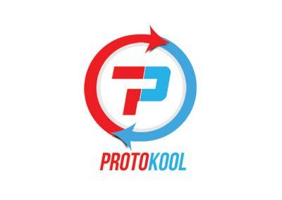 Protokool Logo