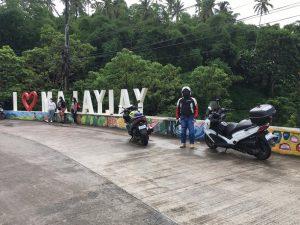 Majayjay Laguna